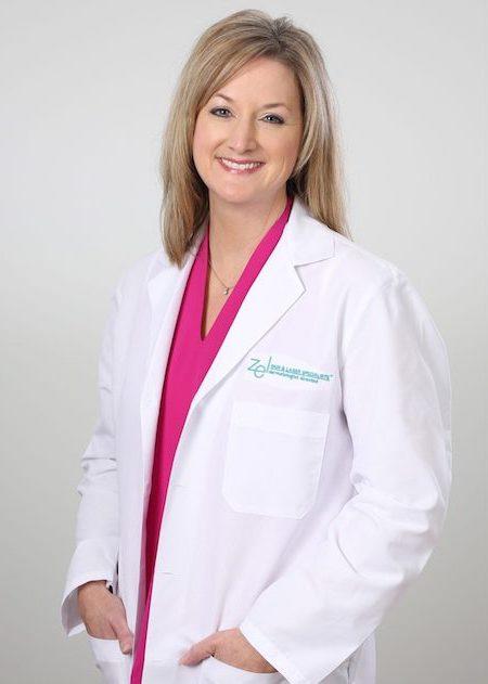 Zel Skin & Laser Specialists | Cosmetic & Medical Dermatology in MN
