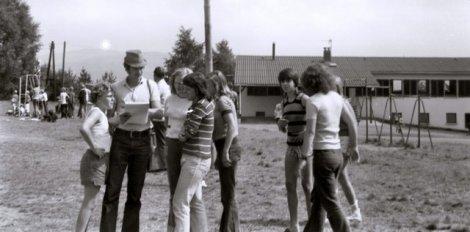 Landenhausen 1962 früher 00004