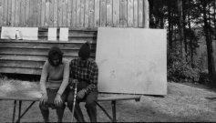 Landenhausen 1962 früher 00015