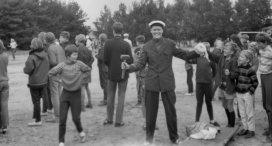 Landenhausen 1962 früher 00020