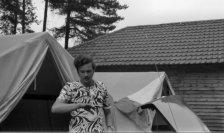Landenhausen 1962 früher 00043