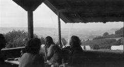 Landenhausen 1962 früher 00044