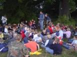 Landenhausen 2004 im Reich der Mitte 00029