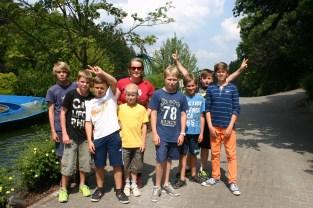 Landenhausen 2014 Mittelalter 00024 Kopie