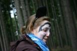 freundeskreis_zeltlager_landenhausen_2010 (19)
