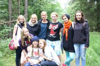 freundeskreis_zeltlager_landenhausen_2010 (23)