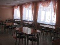 В деревне Мадейки открыто отделение круглосуточного пребывания для граждан пожилого возраста и инвалидов