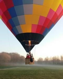 montgolfiere39