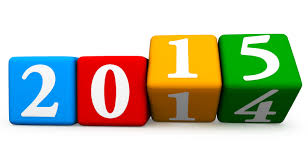 Salaire assmat 2015