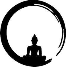zen reiki mediteren