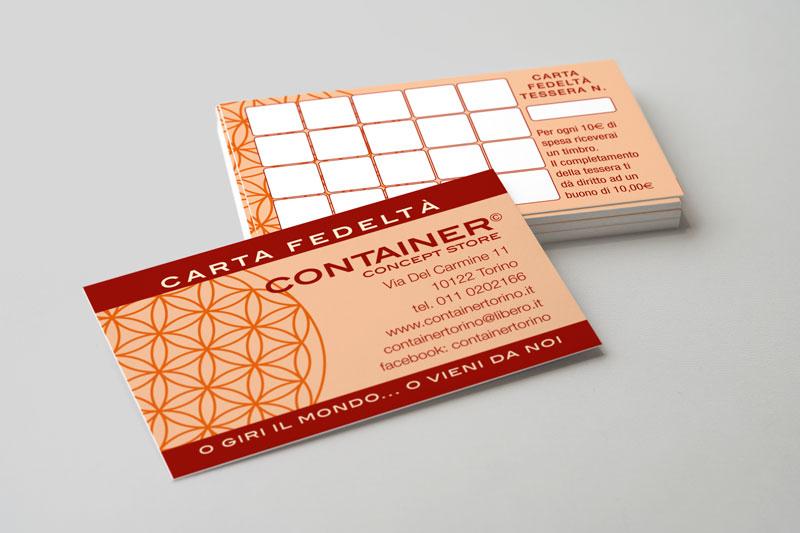 carta-fedelta-container