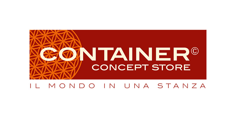 container-new-logo