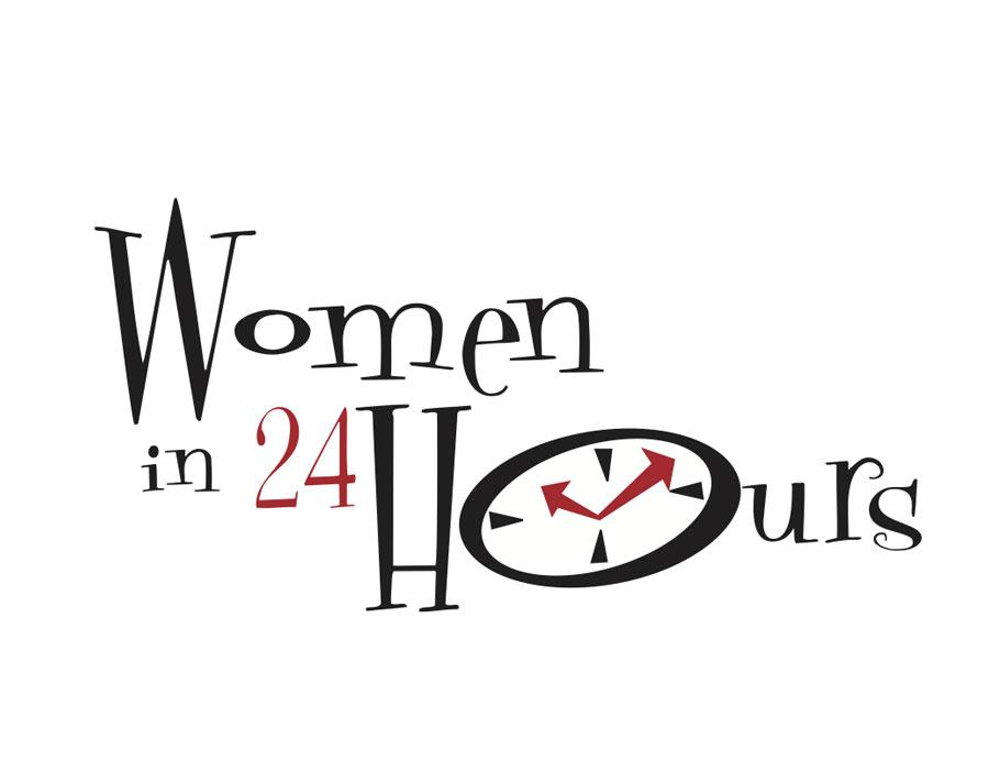 logo-women-24