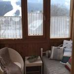 Dormire a San Candido: la nostra Suite Anastasia