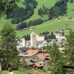 Perchè scegliere San Candido per una vacanza sulle Dolomiti