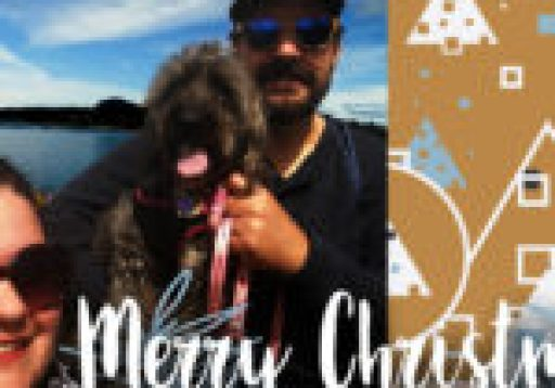 christmas-card-picture-jpg