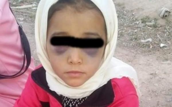 المحكمة تصدر حكما بالسجن في حق أستاذ تارودانت المتهم بتعنيف تلميذته
