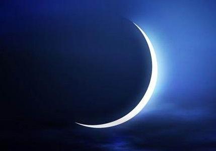 رسميا ، السبت هو أول يوم رمضان بالمغرب