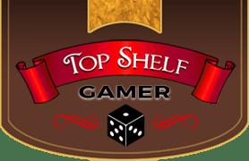 Top Shelf Gamer - Buy Zen Bins