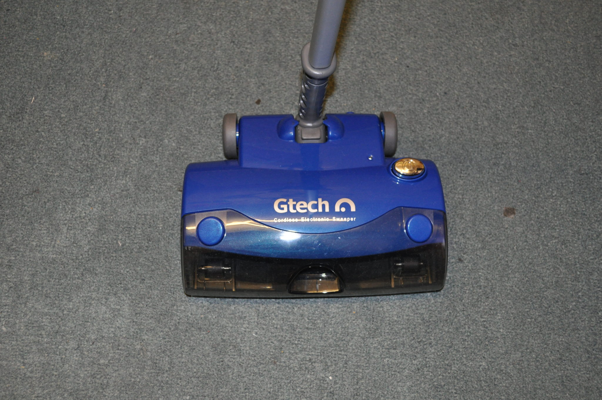 Carpet Cleaning Tips Amp Advice Zen Carpet Cleaning