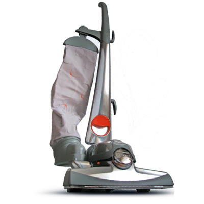Kirby vacuum what to know before you buy zen carpet - Kirby sentria 2 carpet shampoo system ...
