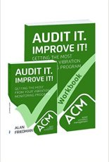audit-it-improve-it-alan-friedman