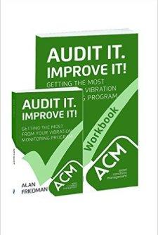 audit-it-improve-it-alan-friedman