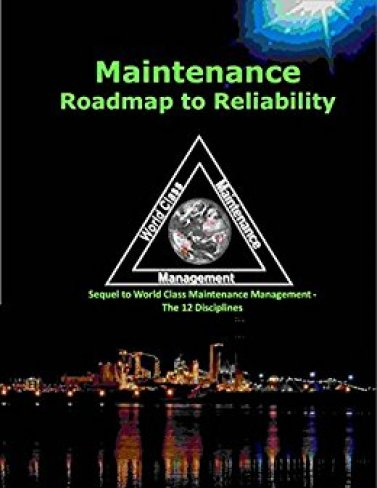 Maintenance Roadmap to Reliability