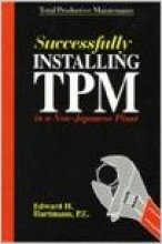 successfully-implementing-tpm-by-edward-hartmann