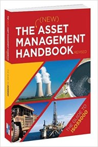 the-new-asset-management-handbook