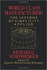 world-class-manufacturing-by-richard-schonberger