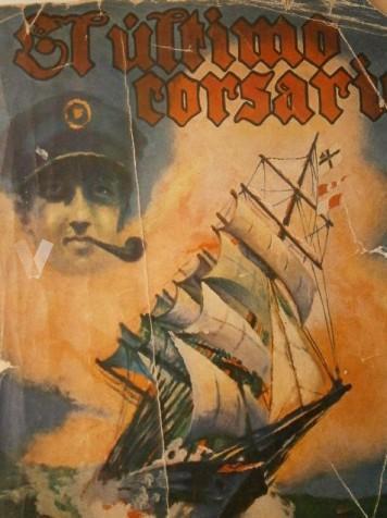 El último corsario