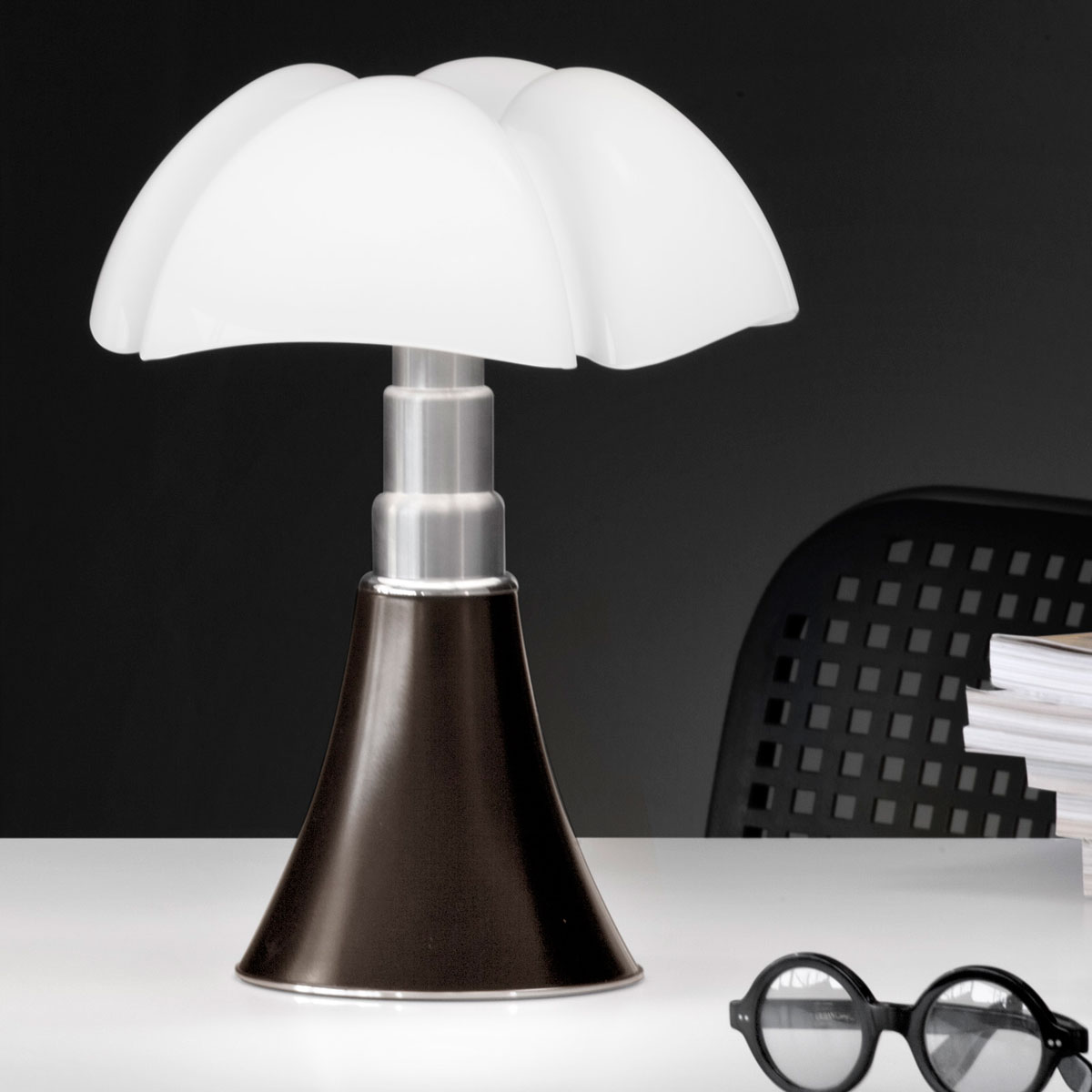 Cordless Picture Lamp