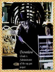 16-brownlow-must-stop-sikes-robbing-ray-gun-or-else