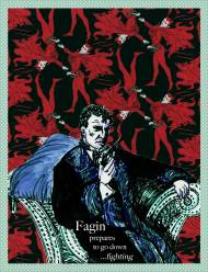 4-fagin-with-gun--