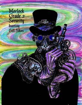 9-morlock-grade 2
