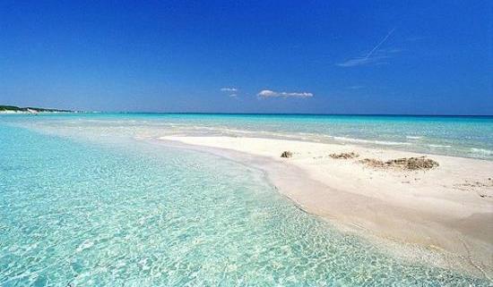 National Geographic: Puglia miglior destinazione al mondo