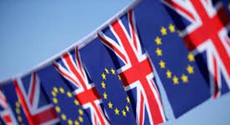 Brexit 2, colpo di scena: deciderà il Parlamento!