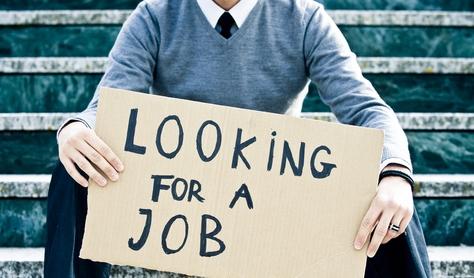 Istat, si impenna la disoccupazione giovanile: 40%