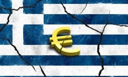 Grecia, il fallimento della politica europea. Chiesti nuovi tagli in cambio di liquidità