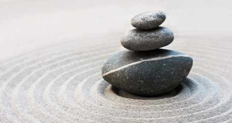Parabola Zen: i tre setacci e l'arte della verità