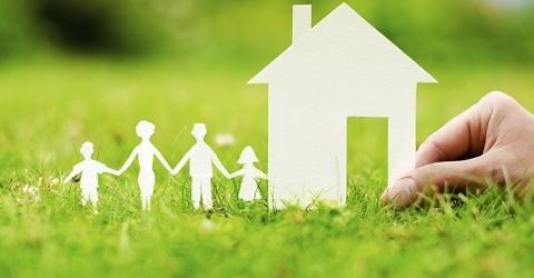 Giovani acquisto prima casa prima casa guida alle per - Agevolazioni prima casa 2017 giovani ...
