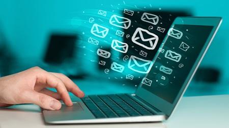 Storia zen, come diventare miliardario senza avere un e-mail