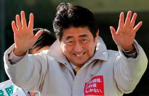 Giappone: la disoccupazione è solo un brutto ricordo!