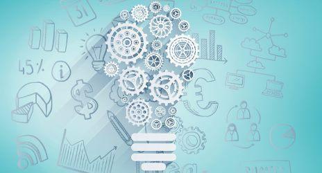 Industria 4.0: una guida per comprendere la quarta rivoluzione industriale