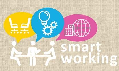 Jobs Act: ecco lo smart working. Rivoluzione partite Iva