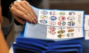 Legge elettorale: come funzionerà il sistema tedesco all'italiana?