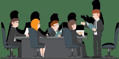 Controller: nell'azienda moderna è un manager a tutti gli effetti!