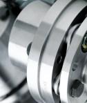 Teollisuuskytkimet - DiskCoupling DODGE