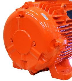 Kuivamomoottorit - N-laakerikilpi